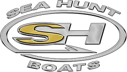 Sea Hunt Boats